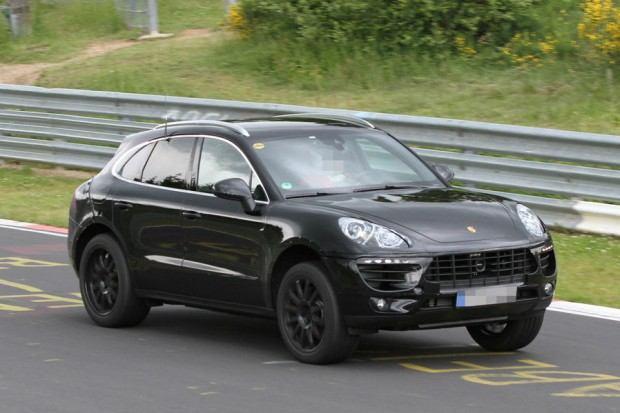 Erlkoenig-Porsche-Macan-19-fotoshowImageNew-f790a74a-604528 (1)