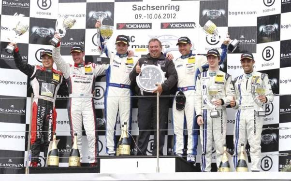 podium-all-2-602x375