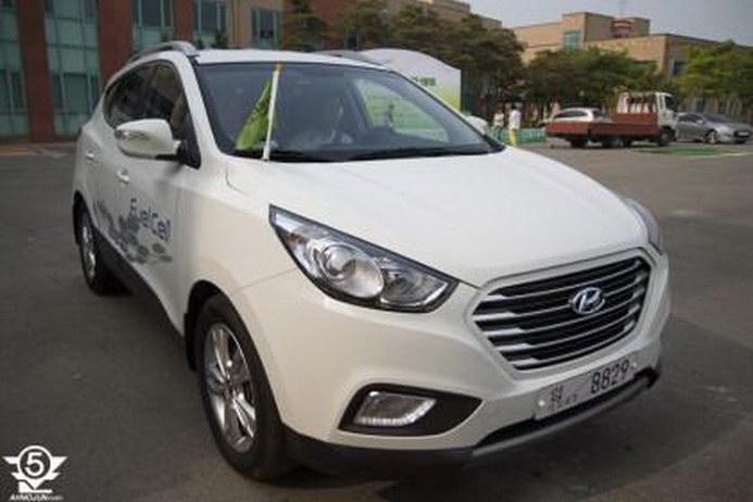 2013-Hyundai-Tucson-2