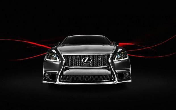 2013-Lexus-LS-460-F-Sport-front-end