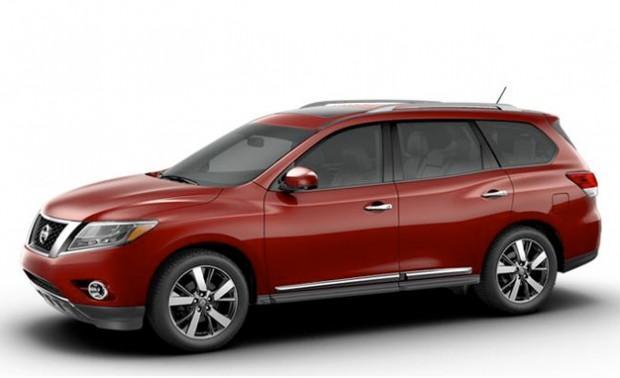 2013-Nissan-Pathfinder-01
