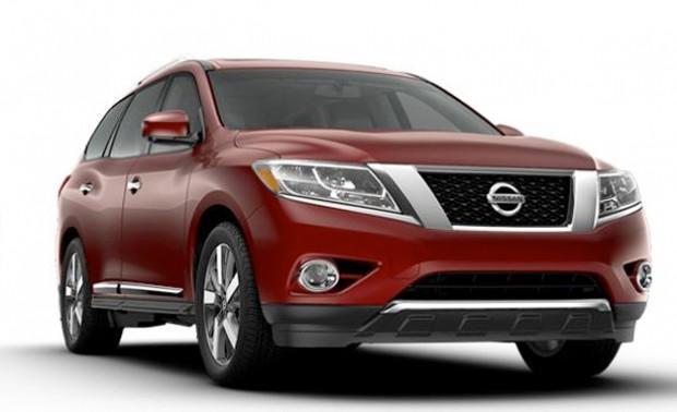 2013-Nissan-Pathfinder-02