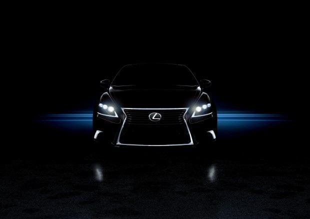 2013_Lexus_LS_460_F_SPORT_011_F5706940036E79F660E68F4EBE94D96F6F2E8F29