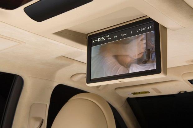 2013_Lexus_LS_460_L_interior_008_83904B2B56BF193B8DA4E502BE4155F6415583C0