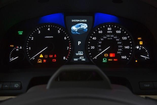 2013_Lexus_LS_460_interior_010_C98D3531487061464480A91092C5A99B796731D5