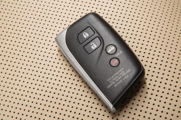 2013_Lexus_LS_460_interior_015_03D13F7C6B7193F40109D3B6E963FA4CBD947DC3