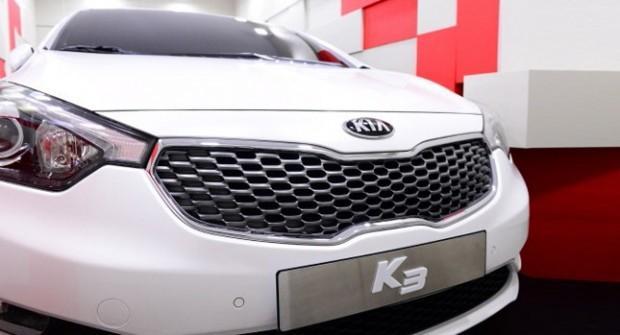 2014-Kia-Forte-K3-03[3]