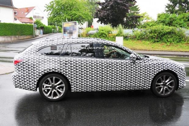 2014-Mazda-6-Wagon-3[3]