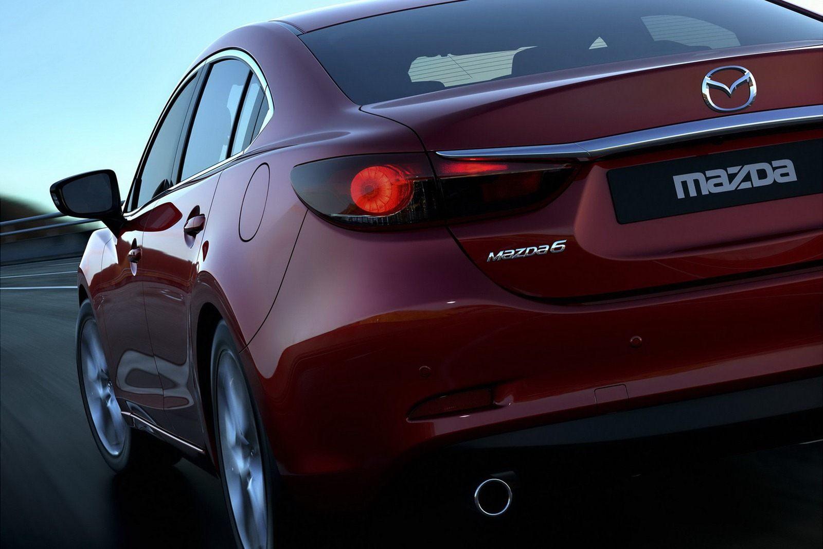 2014-Mazda6-Sedan-1[2]