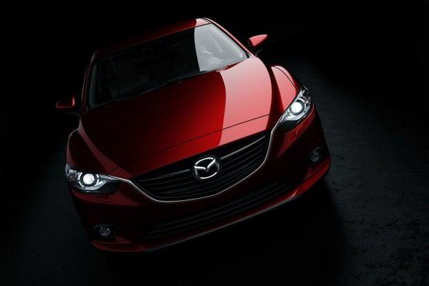 2014-Mazda6-Sedan-2[2]