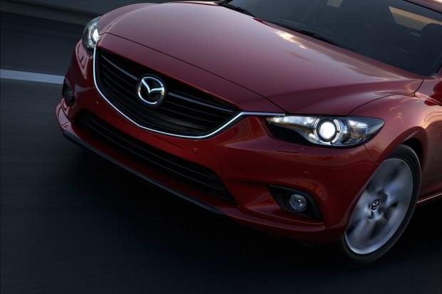 2014-Mazda6-Sedan-3[2]
