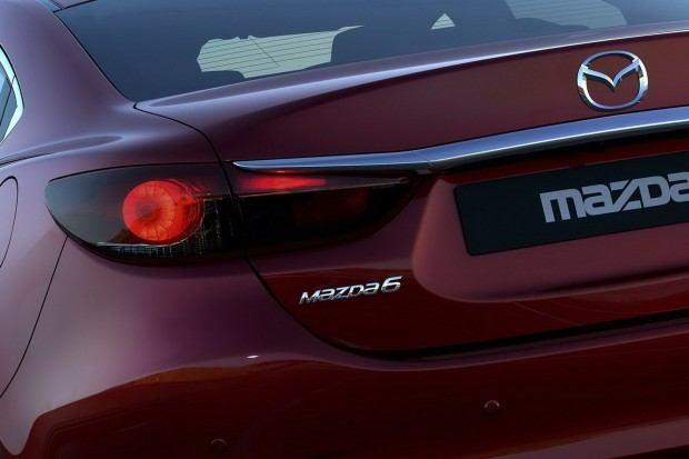 2014-Mazda6-Sedan-4[2]
