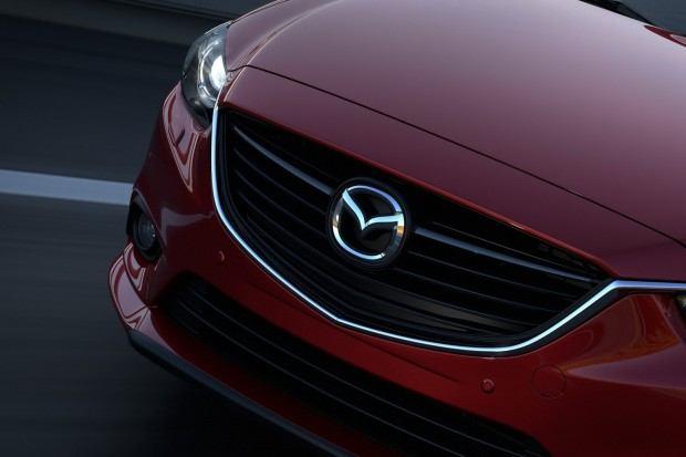 2014-Mazda6-Sedan-6[2]