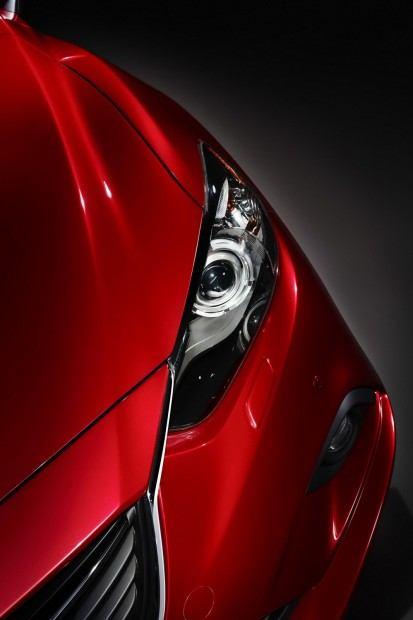2014-Mazda6-Sedan-7[2]
