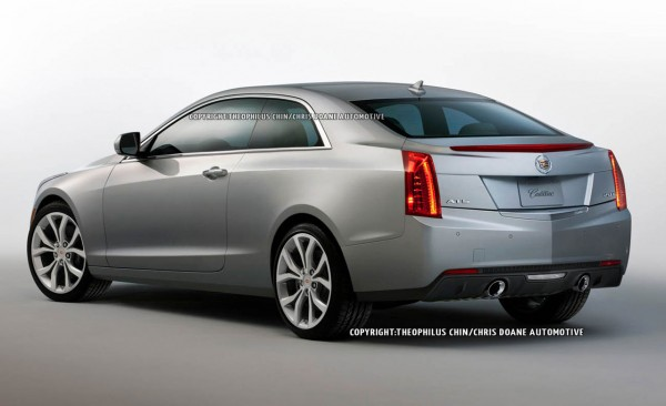 2014-cadillac-ats-coupe-2_gallery_image_large