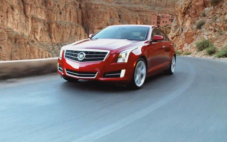 Cadillac-ATS-vs-The-World-1