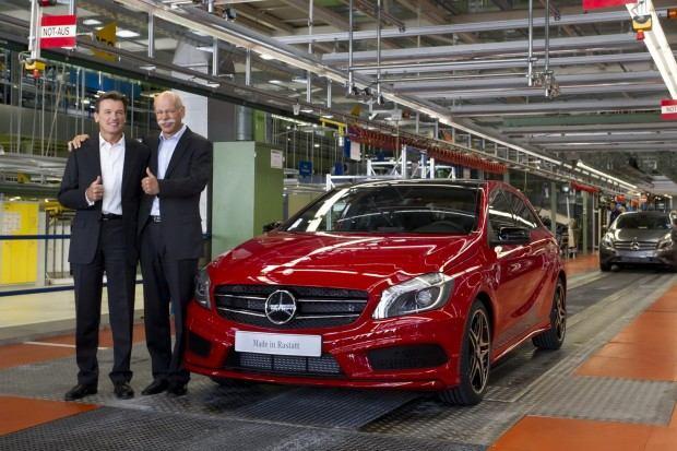 Mercedes-A-Class-2013-6[2]