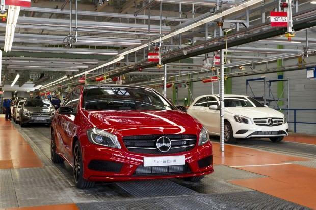 Mercedes-A-Class-2013-8[2]