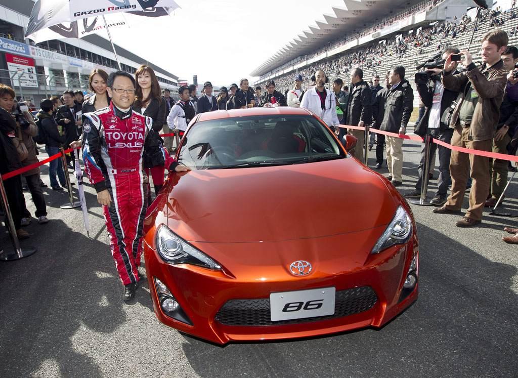 Toyota-GT-86-6
