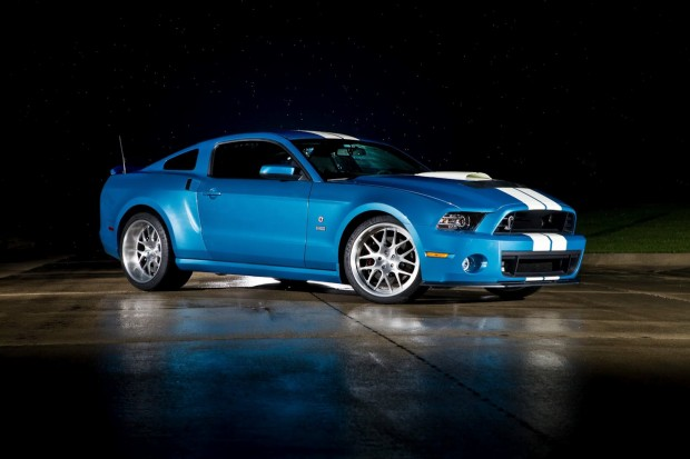 2013-Carroll-Shelby-GT500-1