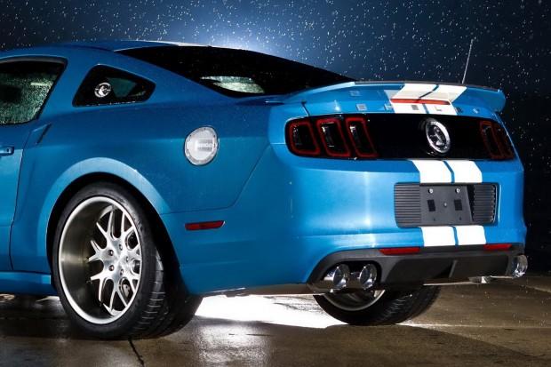 2013-Carroll-Shelby-GT500-4