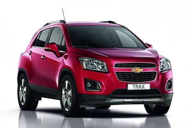 2013-Chevrolet-Trax-1[2]