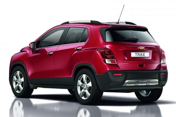 2013-Chevrolet-Trax-2[2]