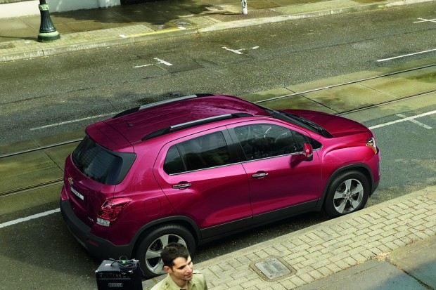 2013-Chevrolet-Trax-5[2]
