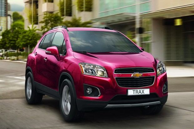 2013-Chevrolet-Trax-6[2]