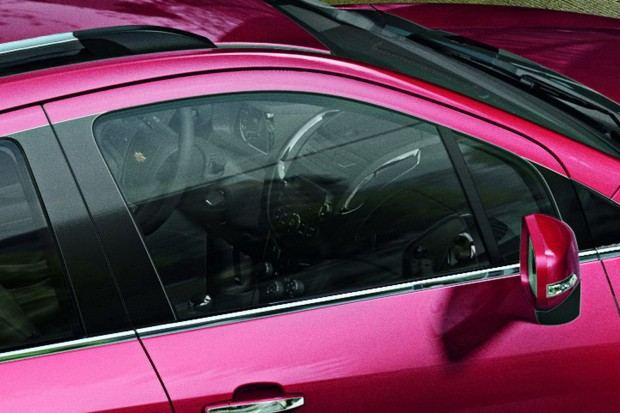 2013-Chevrolet-Trax-7[2]