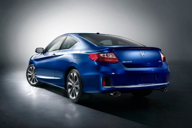 2013-Honda-Accord-2[2]