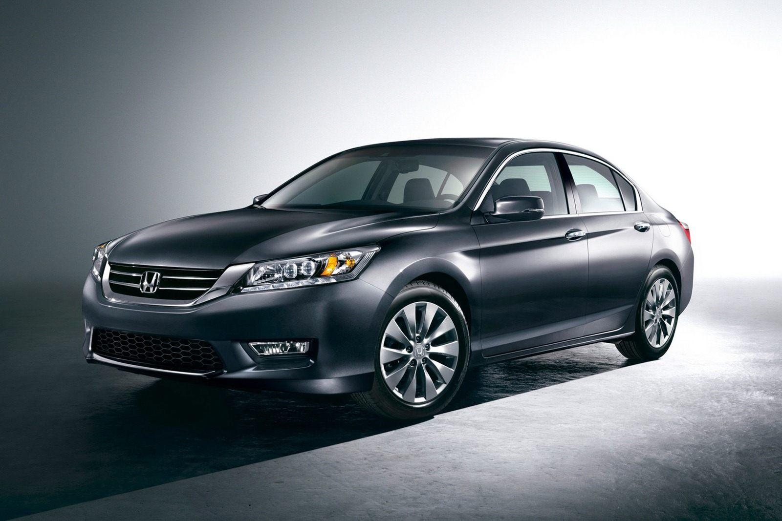 2013-Honda-Accord-3[2]