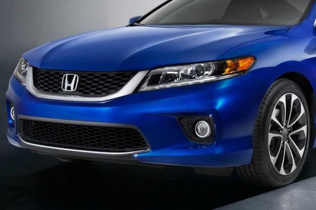 2013-Honda-Accord-5[2]