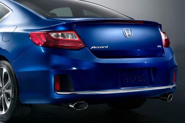 2013-Honda-Accord-6[2]
