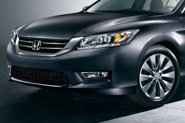 2013-Honda-Accord-7[2]