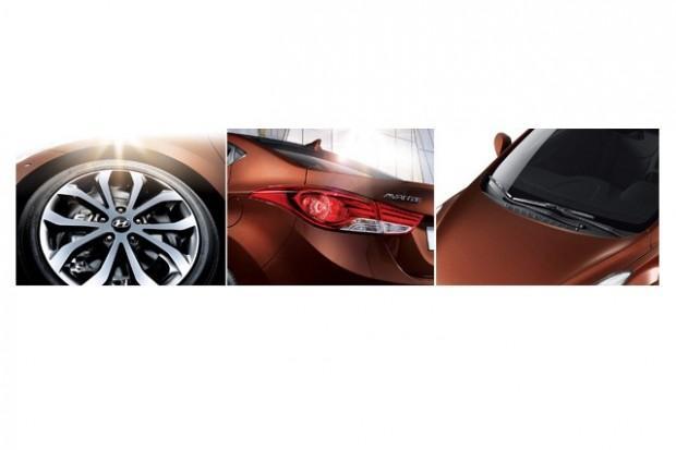 2013-Hyundai-Avante-3[3]