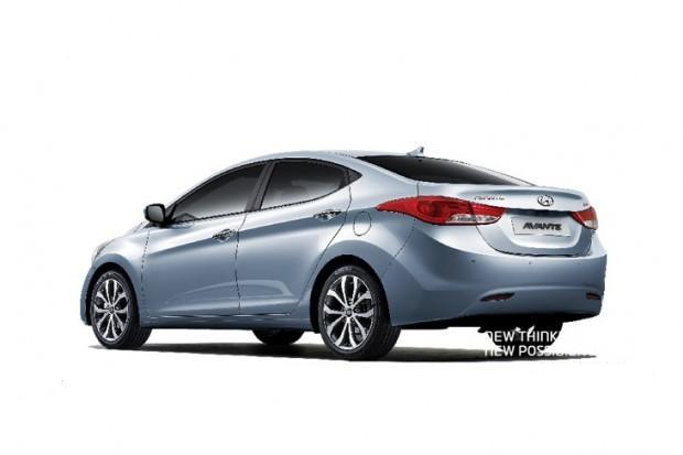 2013-Hyundai-Avante-4[3]