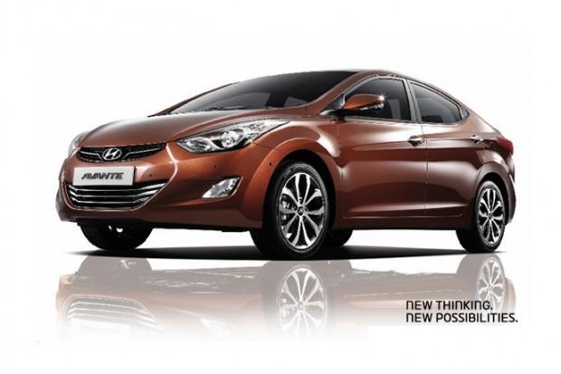 2013-Hyundai-Avante-6[3] (1)