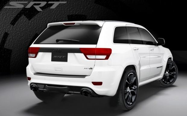 2013-Jeep-Grand-Cherokee-SRT8-Alpine-Edition-rear-view-1024x640