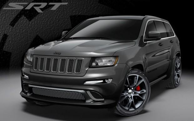 2013-Jeep-Grand-Cherokee-SRT8-Vapor-Edition-front-view-1024x640