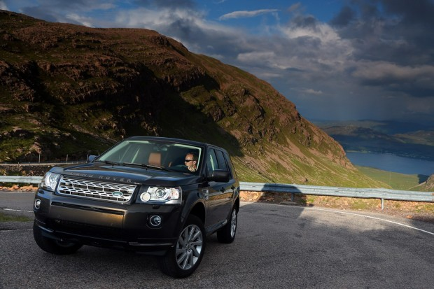 2013-LR-Freelander-Facelift-13[2]
