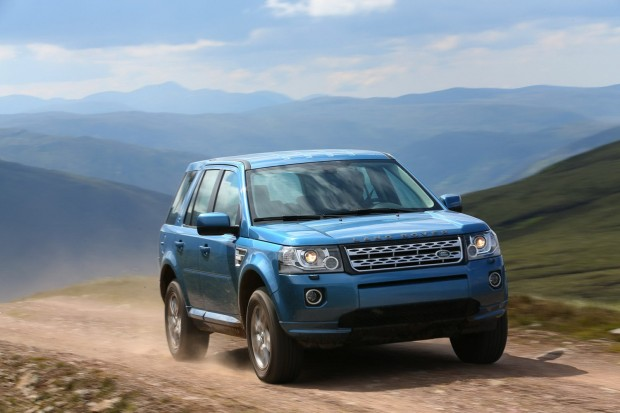 2013-LR-Freelander-Facelift-17[2]