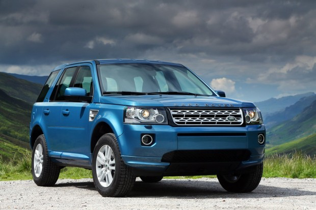 2013-LR-Freelander-Facelift-22[2]