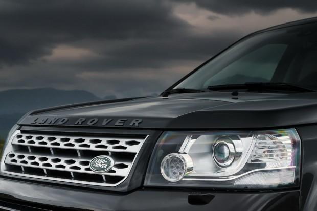2013-LR-Freelander-Facelift-30[2]