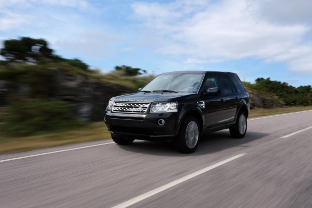 2013-LR-Freelander-Facelift-3[2]