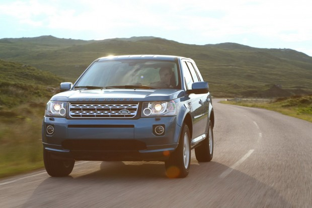 2013-LR-Freelander-Facelift-5[2]