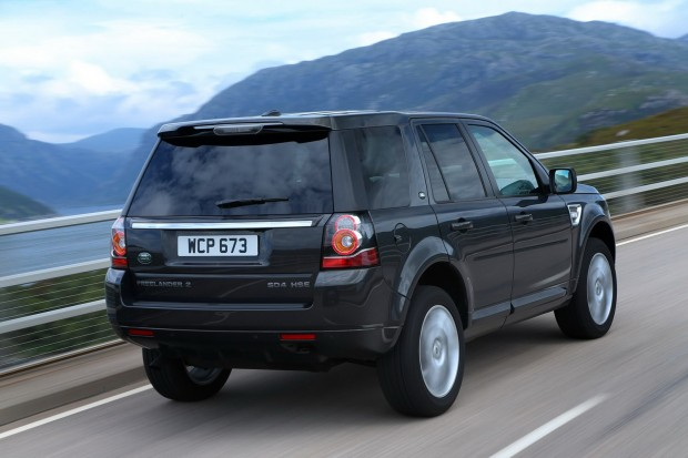 2013-LR-Freelander-Facelift-6[2]