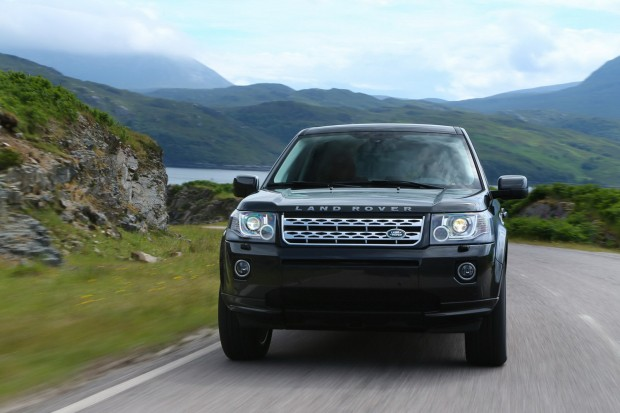 2013-LR-Freelander-Facelift-7[2]