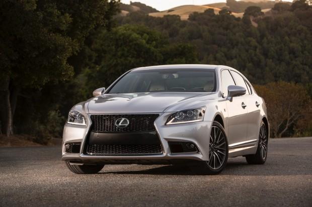 2013-Lexus-LS-G-Sport-10[2]