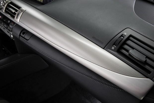 2013-Lexus-LS-G-Sport-13[2]